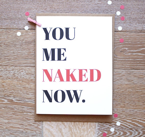 Nude tight babes gap