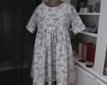 Boss Couture dress RAYMONDE 50-52-54
