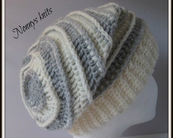 slouch hat, prices vary