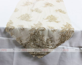 Champagne Tablecloth Etsy