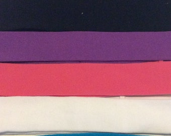 SALE*Direct sales Younique presenter headband. Customize with your company Logo or Team Name Posh Mary kay