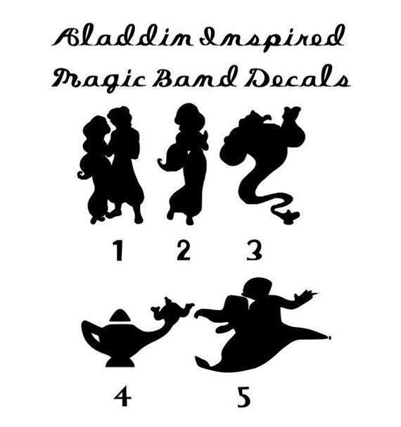 Aladdin carpet silhouette wwwimgkidcom the image kid for Aladdin and jasmine on carpet silhouette