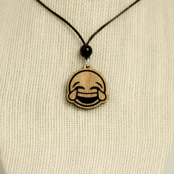 ox dp necklace pendant amazon carved wooden bone tl elephant com