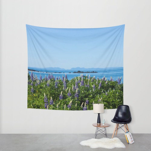 Wanderlust Wall Decor | Chic Tapestry | Gypsy Wall Home Décor ...