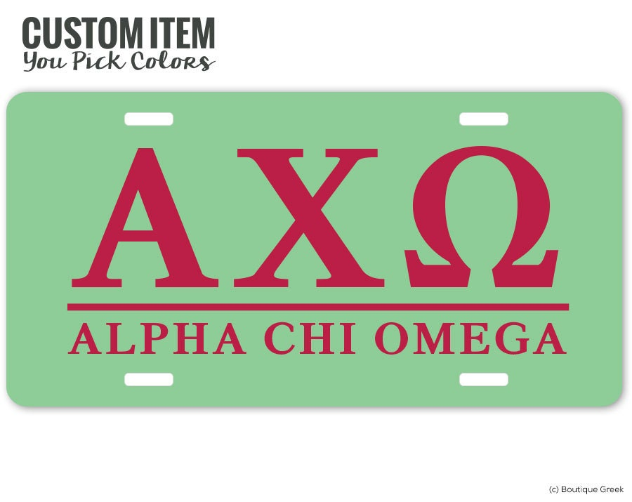 alpha chi omega colors 28 images axo alpha chi omega With kitchen colors with white cabinets with alpha chi omega stickers