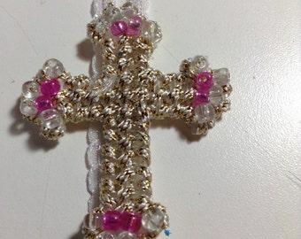 St Michaels Cross