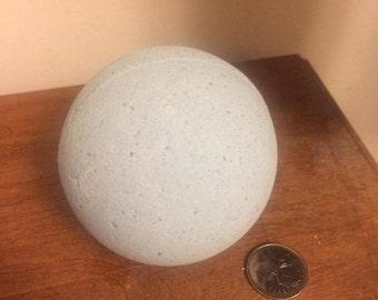 Extra Large Bath Bombs