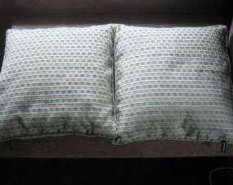 American Mills Down Pillows Set of 2