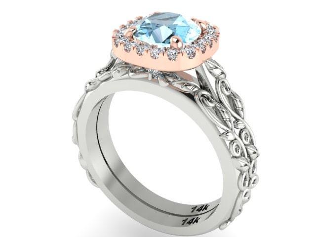 engagement rings wedding ring wedding band