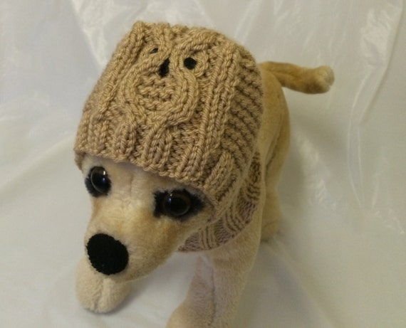 Crochet Costs For Small Dogs