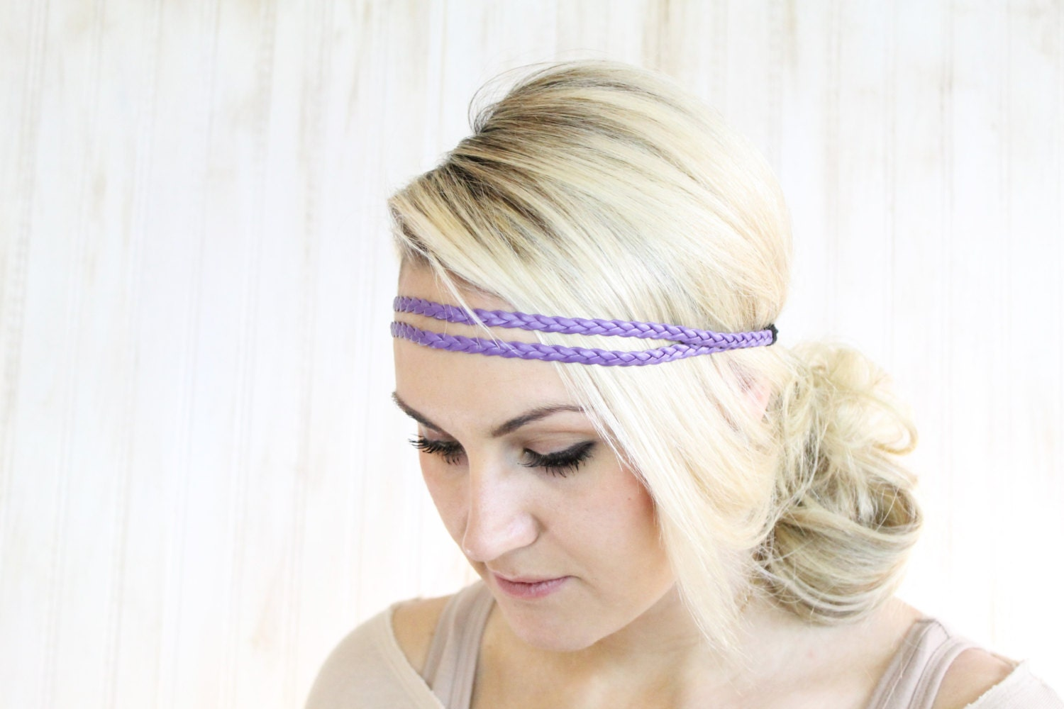 Check out these gorgeous headband braids for sale at DHgate Canada online stores, and buy headband braids for sale at ridiculously affordable prices. Whether you're looking for a crown headband barrettes or baby knit wool headbands, we've got you covered with a variety of styles.