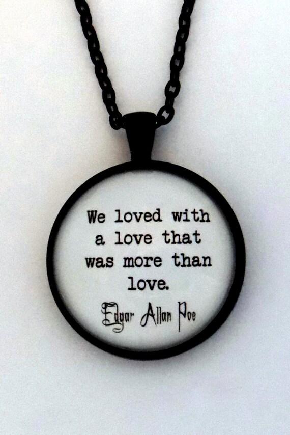 edgar allan poe gothic writter Find great deals on ebay for gothic edgar allan poe shop with confidence.