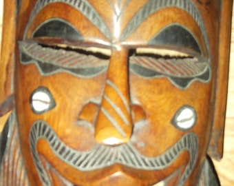 Santeria Voodoo Psychic reading 5 question PDF FILE