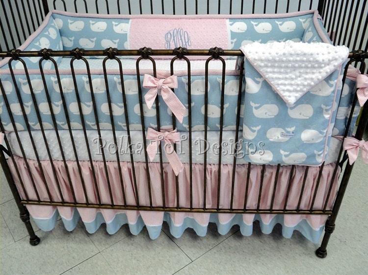 Walmart Airplane Crib Bedding