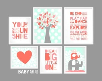 Playroom Rules Quote Etsy