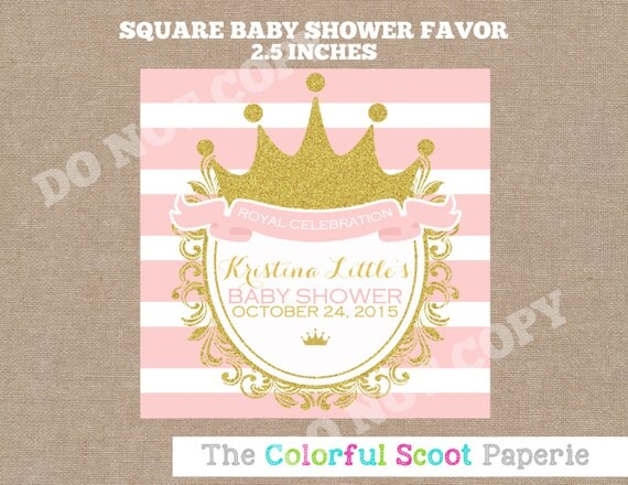 tags princess baby shower royal baby shower princess baby shower