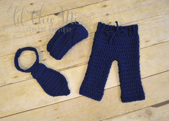Air Force Baby Hat & Outfit Set Gift Set graphy by