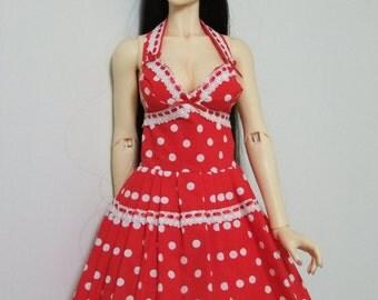 Destocking SD EID Cottton Dresses