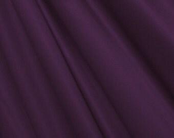 Matte Dark Purple