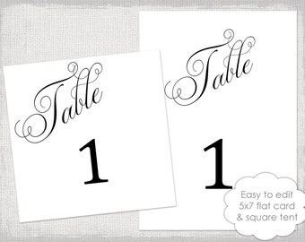 menu template black and white wedding menu diy wedding menu. Black Bedroom Furniture Sets. Home Design Ideas