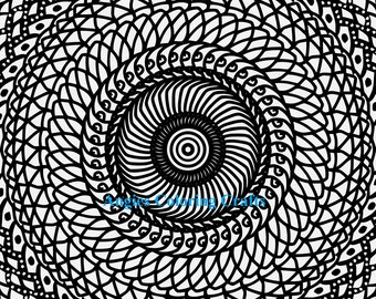 Eye Twister