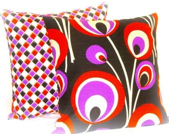 papasan cushion custom made cushion squareasan cushion. Black Bedroom Furniture Sets. Home Design Ideas