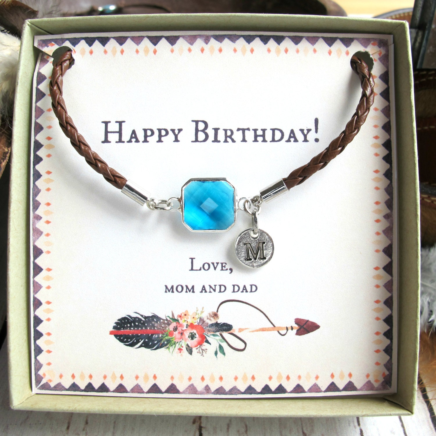 Personalized Birthday Gift For Girls And Women-Gifts For