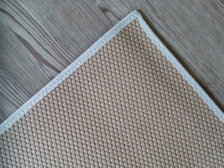 ON SALE Personalized Door Mat, Monogram Doormat, Chevron Doormat, Welcome  Mat, Red Gray, Kitchen Rug, Bath Mat, Comfort Mat, Housewarming