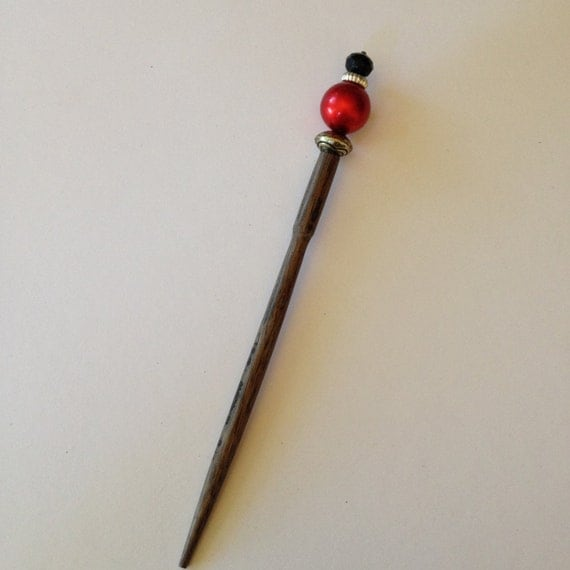 chinese hair sticks hair stick barrette decorative by