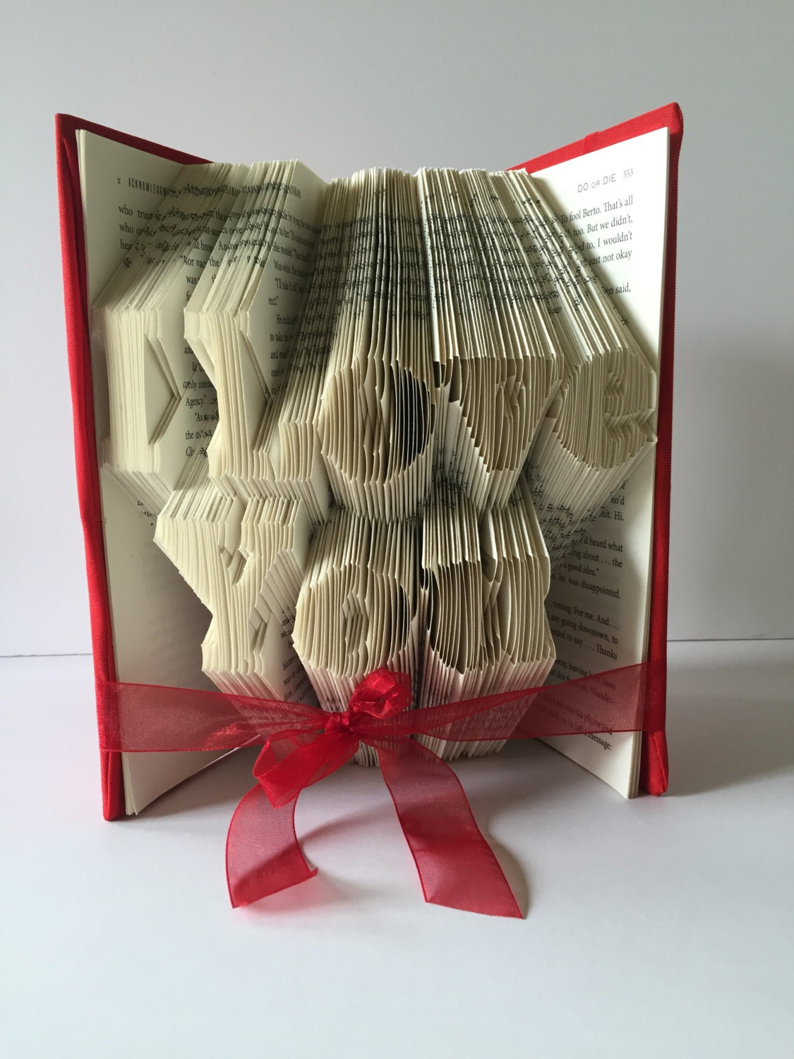 Home Decor Gifts For Book Lovers Best Selling Item Unique Ayu