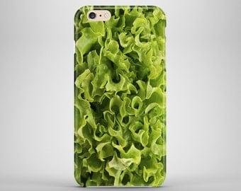 100% VEGAN CASE, iphone 6s case, iPhone 6s, 6s, iPhone 6s green case, iPhone green case, iPhone case, phone case, iPhone 6 case, iPhone 6