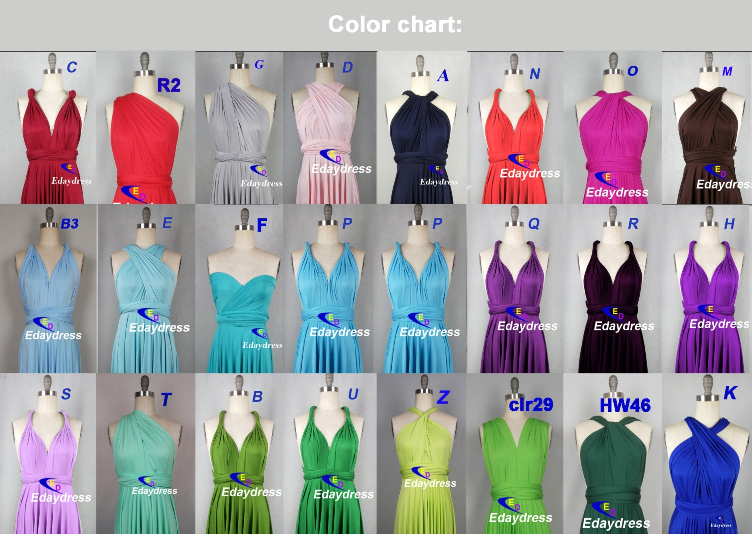 Bridesmaid dress color swatches choice image braidsmaid dress dresses color swatches bridesmaid dresses color swatches ombrellifo choice image ombrellifo Images