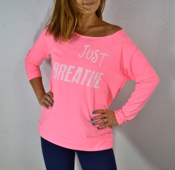 BREATHE Clothing is a Clothing Design Studio based in the USA. Artfully designed, impeccably crafted clothing. Breathe Clothing is not mass produced but made one at a time for each customer.5/5().