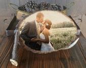 WEDDING Engagement Family...