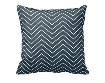 Gray Pillow Cover Gray Chevron Pillows Grey Pillows Gray Throw Pillow Covers Decorative Pillows for Sofa Pillows Gray Pillow Sham Pillowcase