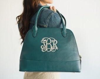 New Fall Handbags