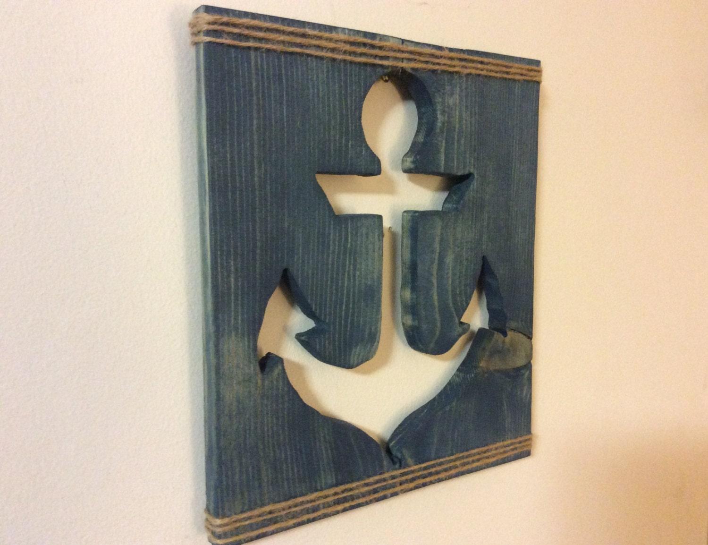 100 wooden anchor wall decor best 25 beach wood ideas on pi