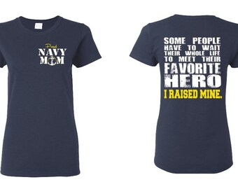 "Shop ""us navy"" in Clothing"