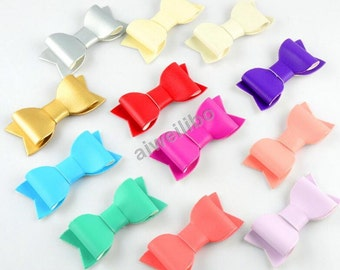 Wholesale Bows ,Girls Hairbow. Baby Bow.DIY Bow Supply