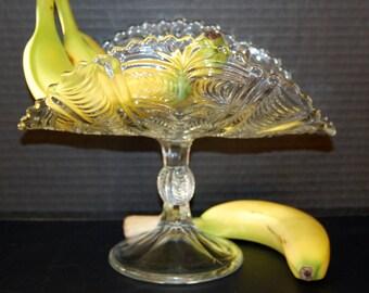 EAPG Banana Stand