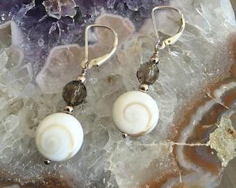 Love & Beauty Earrings