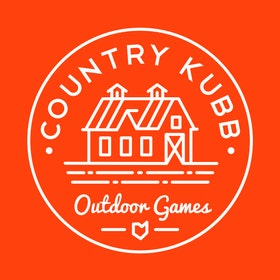 Ohio Made Kubb Sets