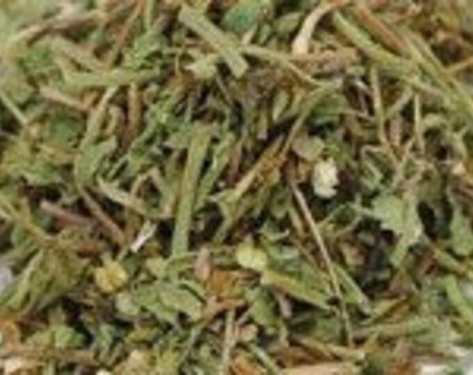 Gotu Kola - Certified Organic