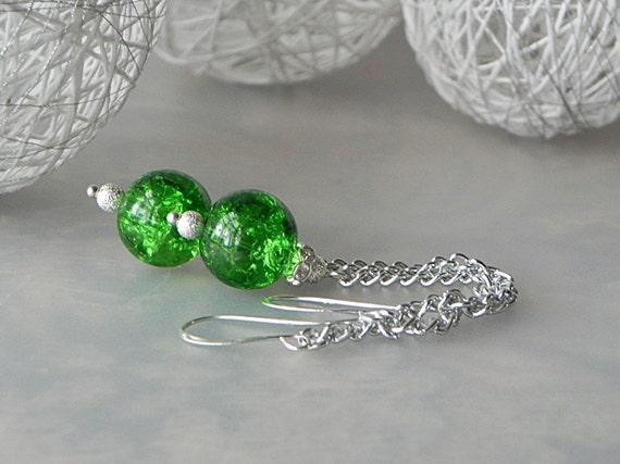 very long earrings extra long earrings long dangle earrings