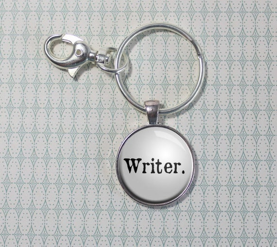creative writing gifts Searching for that perfect gift zazzle have the perfect writing gift for any occasion let your creativity flair with our customise tool explore our fab gifts today.