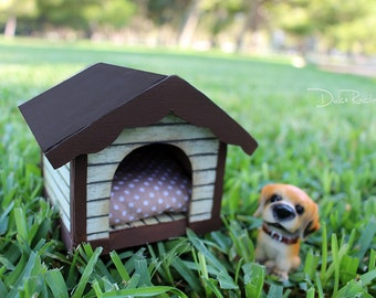 50% discount House dog miniature