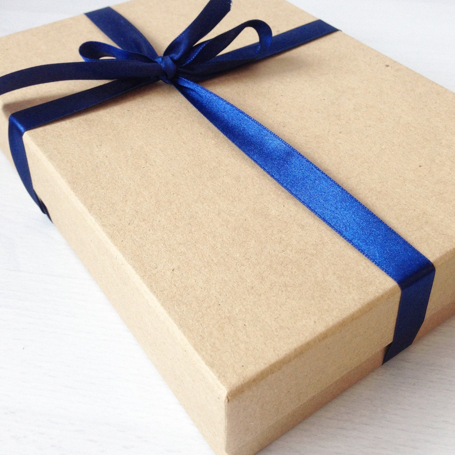 Wedding Gift Box Wrapping : ... gift box, gift box add on, wedding gift box, gift wrapping from
