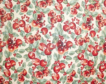 Gobelin Apples