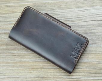 iPhone 6 Case, iPhone 6S Leather Case Wallet, iPhone 6 Leather Case Wallet, iPhone 6 PLUS Wallet, iPhone 6S Plus Wallet, G440