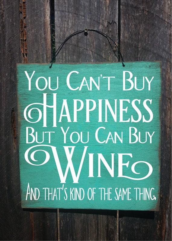 wine, wine decorations, wine decor, wine wall art, wine wall decor, wine sign, wine art, unique wine gifts, wine gift, wine decor, 161/264